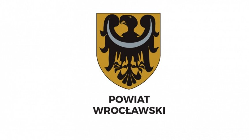 Harmonogram dyżurów Wydziału Komunikacji Starostwa Powiatowego w październiku 2020 r. w Gminie Siechnice