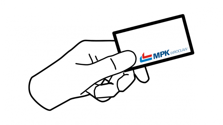 Zmiana ceny biletu zintegrowanego z MPK Wrocław