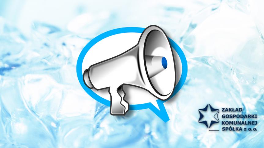 Radwanice: Przerwa w dostawie wody